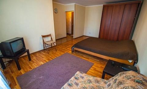Сдам квартиру в 11 квартале 5 - Фото 3