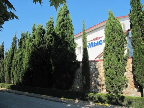 Продается мини-отель Мыс - Севастополь, Крым - Фото 3