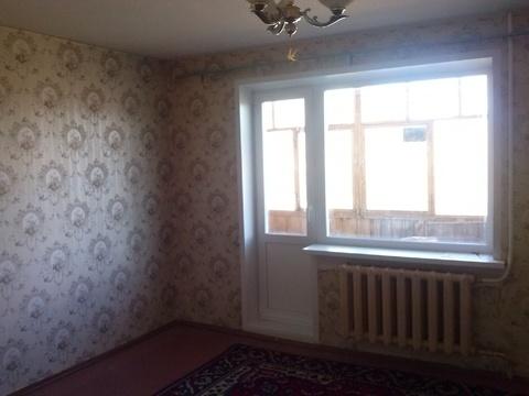Продам 2х-комнатную Уральская 41, 4 этаж, 43 кв.м. - Фото 1
