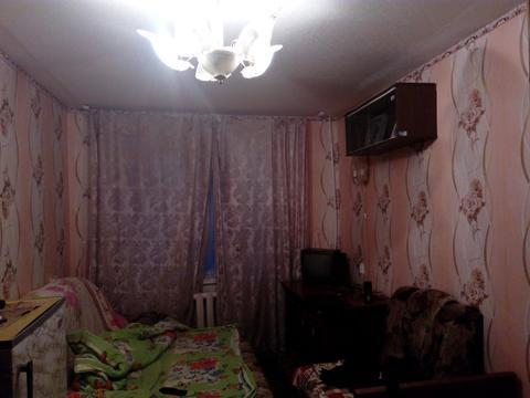 Продам комнату в Горроще статус Ж - Фото 2