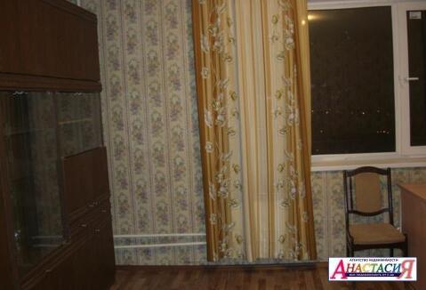 Сдаем квартиру в Сходне - Фото 2