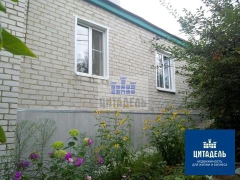 Дом между остановками Некрасова и Чапаева - Фото 2