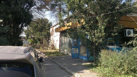 Продам офисное здание в районе сбс. - Фото 2