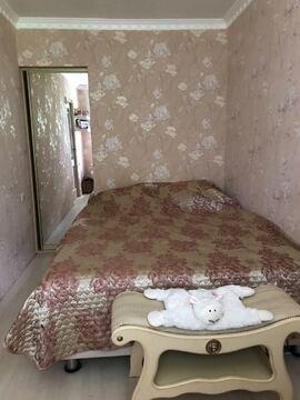 В пос.Лесной сдается 2 ком.квартира в отличном состоянии - Фото 2