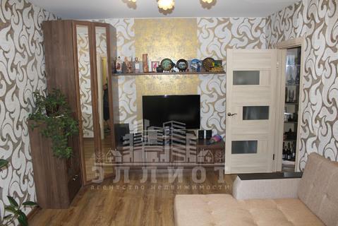 2-комнатная квартира в г. Мытищи - Фото 2