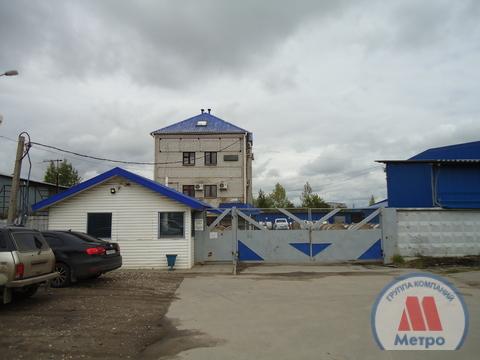 Ярославлькрасноперекопский район - Фото 3