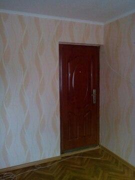 Продам комнату секционного типа - Фото 3