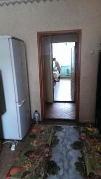 Сдача комнаты не дорого - Фото 2