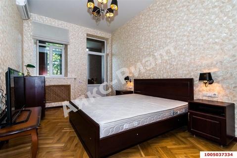 Продажа квартиры, Краснодар, Ул. Чкалова - Фото 1