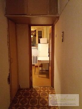 Сдам 2х комнатную квартиру у ст.Пушкино - Фото 3