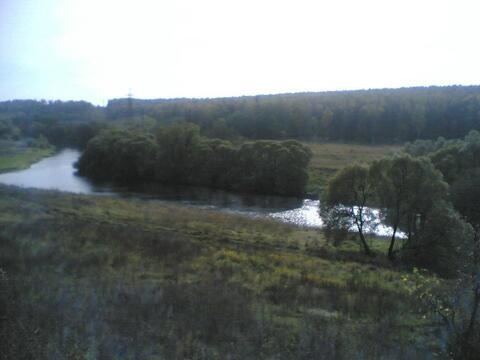 Участок 12 сот. , Киевское ш, 40 км. от МКАД. - Фото 5