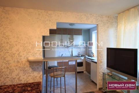Сдам 3 комнатную квартиру 56 м2 в парковой зоне ул. Киевская 84 - Фото 3