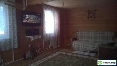 Аренда дома посуточно, Дубровка, Жуковский район - Фото 4