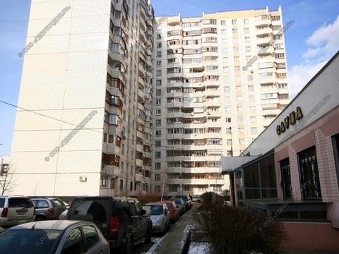 Продажа квартиры, м. Волоколамская, Ул. Генерала Белобородова - Фото 4