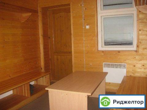 Аренда дома посуточно, Лужки, Выборгский район - Фото 3