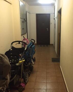 Квартира у метро с отличным ремонтом! - Фото 3