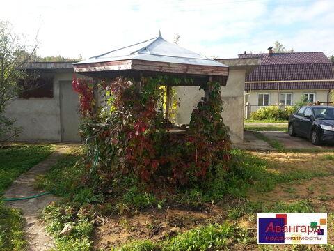 Д. Ореховка дом 74,3 кв. м 18,7 соток - Фото 4