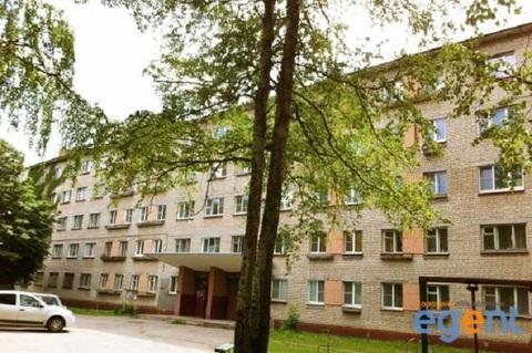 Продается общежитие с предбанником. - Фото 1