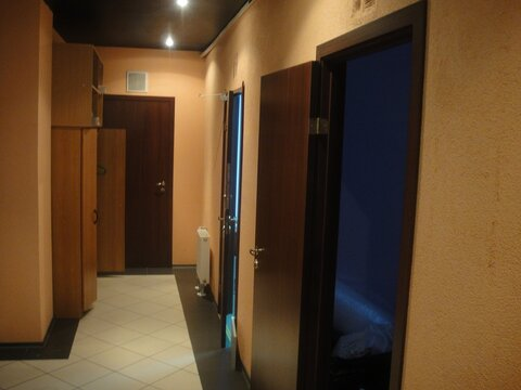Офис 333 кв.м, м.Тушинская 15 мин - Фото 1