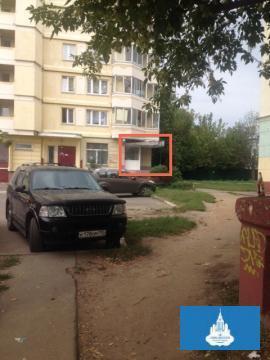 Офис возле ж/д станции Подольск - Фото 5