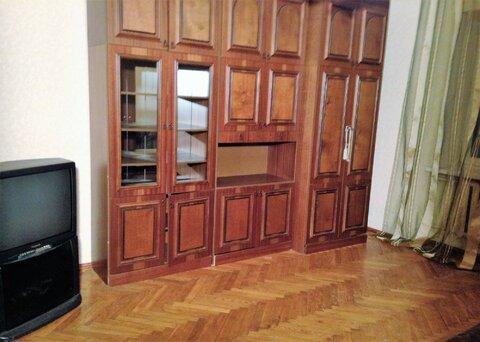 3-х комнатная квартира, дмитровский пр 16к2 - Фото 4
