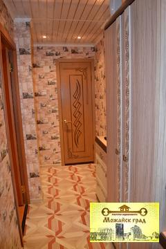 Пpoдаётся 3х комнатная квартира ул. 20 января д.29 - Фото 2