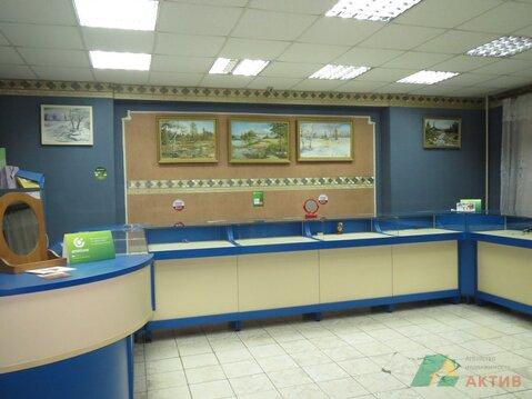 Помещение торгового назначения, В центре переславля - Фото 1