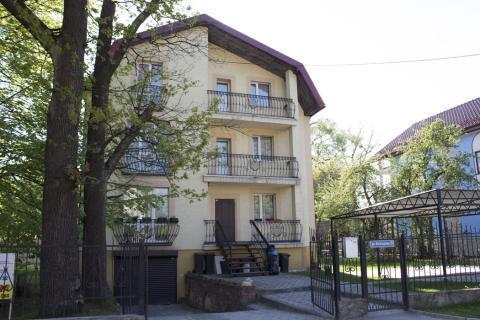 Продажа 3-х-квартирного дома в Калининграде - Фото 1