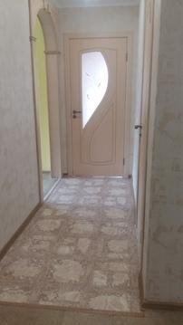 Двухкомнатная квартира в Сипайлово - Фото 5