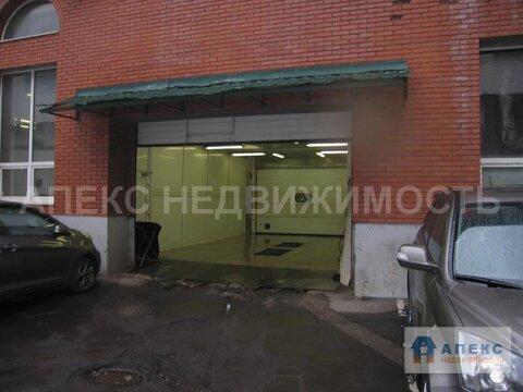 Аренда помещения пл. 1380 м2 под производство, автосервис м. . - Фото 3