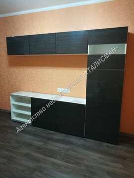 Продается 2-х комнатная квартира в г.Таганроге, Русское поле - Фото 5