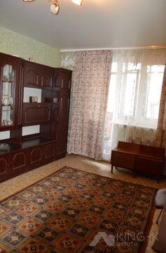 Сдается комната 20 м.кв в Королеве - Фото 1