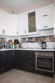 Продается 2-ая квартира Новая Москва, п. Коммунарка, ул. Лазурная,5 - Фото 1