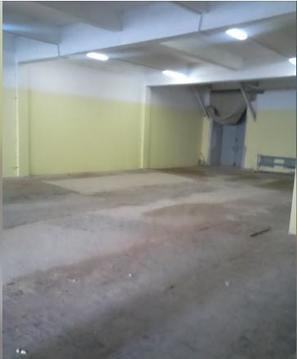 Помещение под склад 290 м2, Клинцы - Фото 3