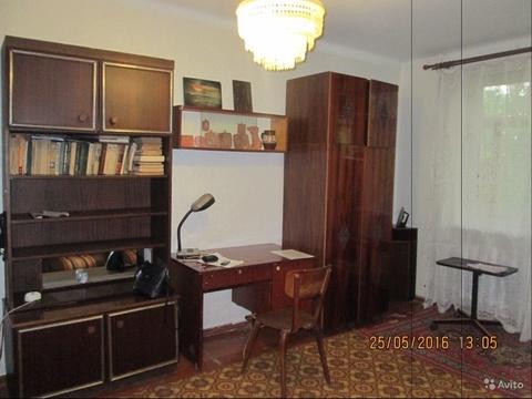 Продается 1 к.кв. по ул. Курчатова,15 - 2 000 000р. - Фото 4