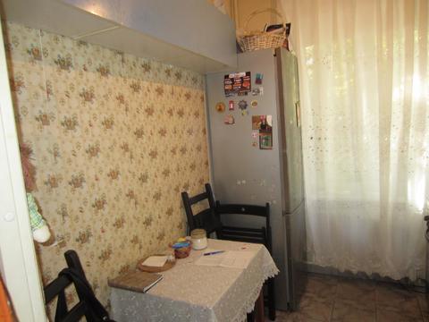 Продажа 2-х комнатной квартиры м. Тимирязевская - Фото 5