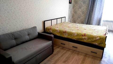 Сдается 1к. квартира на ул. Малая Ямская в новом доме. - Фото 2