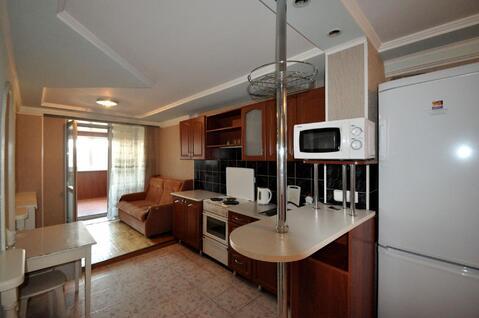 1-комнатная квартира в Центре города - Фото 1