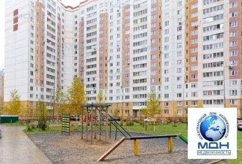Квартира в Балашихинском районе - Фото 2