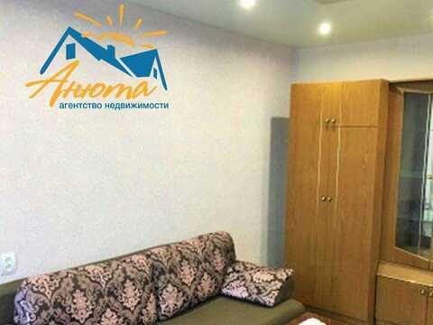 Обнинск аренда 1-комнатной квартиры Белкинская 37 - Фото 1