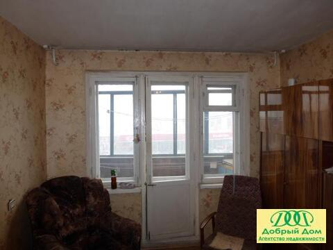 2-к квартира, ул. Бр. Кашириных, 106 - Фото 2