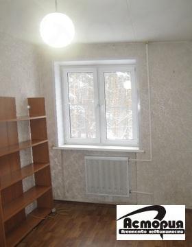 2 комнатная квартира, ул. Филиппова 8 - Фото 1
