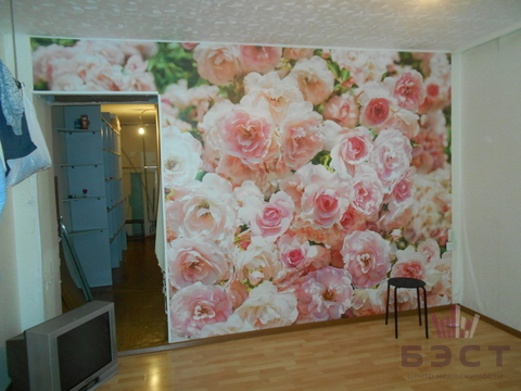 Объявление №34838570: Продаю 1 комн. квартиру. Екатеринбург, ул. Ключевская, 14,
