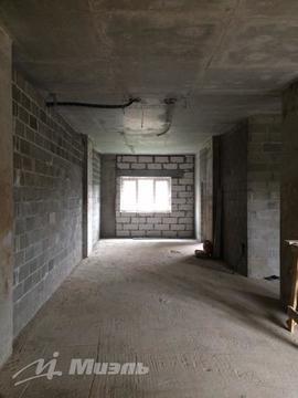 Продам офисную недвижимость, город Подольск - Фото 5
