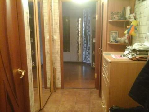 Продаю 2-комн. квартиру 44.6 м2, м.Планерная - Фото 3