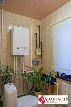 Елабуга новый бревенчатый дом 210кв.м. - Фото 4