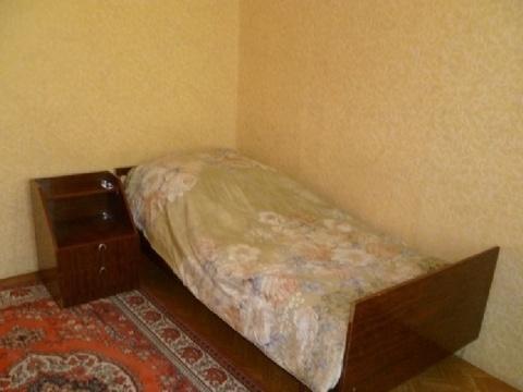 3-к. квартира в Королеве - Фото 3