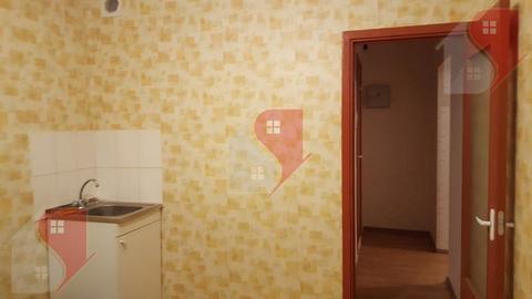 1-комн. кв, 36 кв.м, Подольск, Академика Доллежаля, д. 38 - Фото 1