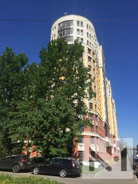 Объявление №44424146: Продаю 2 комн. квартиру. Санкт-Петербург, ул. Заозерная, 3 к2,