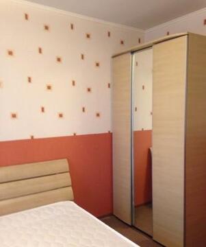 2-к. квартира, м. Отрадное, Алтуфьевское ш - Фото 3